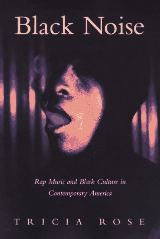 Black-Noise-Rap-Music-and-Black-Culture-in-Contemporary-America-Music-Culture-0