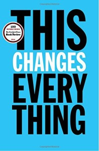 Naomi Klein - This Changes Everything Capitalism vs The Climate