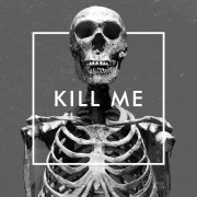 Kill Me by The Human Animal; Part of The USA Project